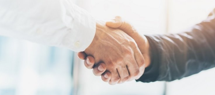crm partner   crm systeem   klantenrelatie
